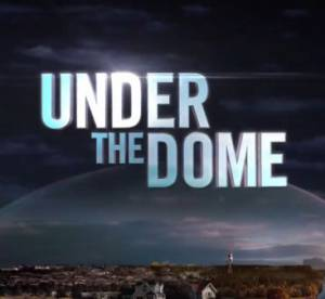 Under The Dome de Stephen King : les premieres images de la serie