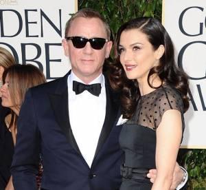 Daniel Craig et Rachel Weisz : l'adultere a Broadway