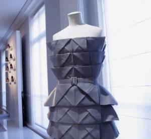 Les Journées Particulières LVMH : Vuitton, Dior & co ouvrent leurs portes pour la 2e édition