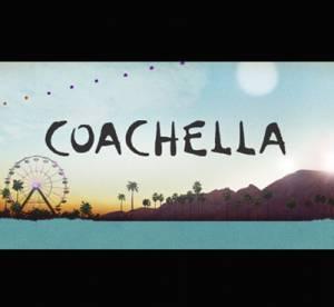 Coachella 2013 : Red Hot Chilli Peppers, Phoenix, Jake Bugg... entre tetes d'affiche et nouveaux talents