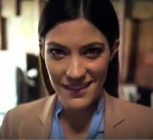 """Dexter"" : le teaser ""Killer or innocent victim ?"" avec Jennifer Carpenter."