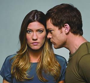 """""""Dexter""""  saison 8 : comment la série va-t-elle se terminer ?"""