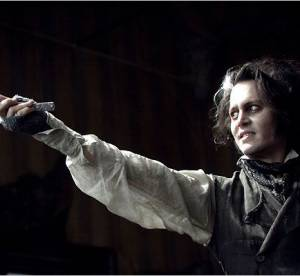 Johnny Depp et Meryl Streep : bientot dans une comedie musicale ?