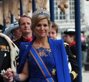 Maxima nouvelle reine des Pays-Bas : l'atout glamour en 20 looks
