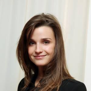 Céline Bosquet va se marier à Thomas Langmann.