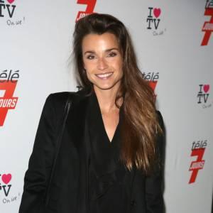 Céline Bosquet, une bien jolie future mariée !