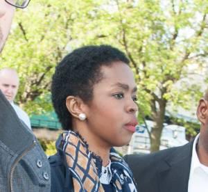 Lauryn Hill refuse de payer ses impots : trois mois de prison pour la chanteuse des Fugees