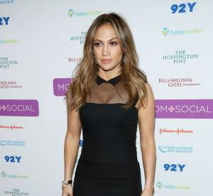 Jennifer Lopez vs Nicole Kidman : la robe L'Wren Scott au decollete transparent