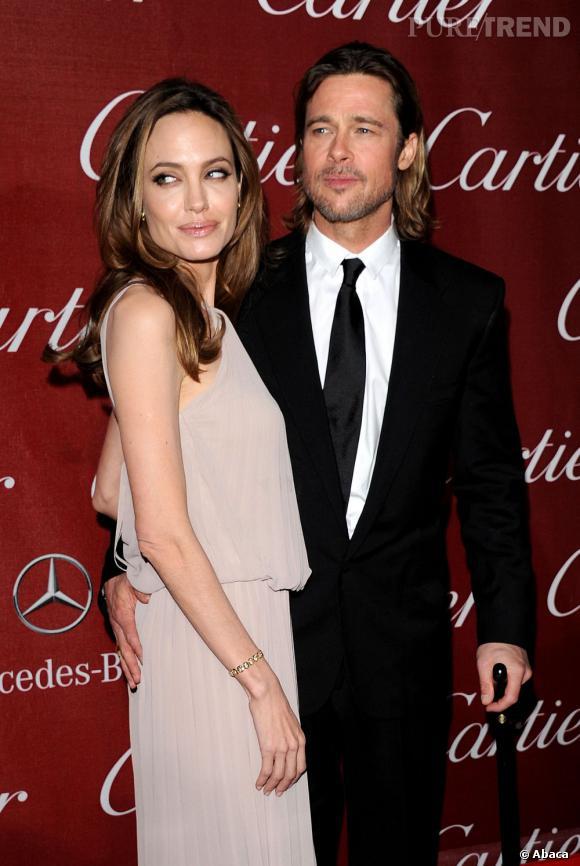 Angelina Jolie est passé d'un risque de 87 % de developper un cancer du sein à 5 % grâce à cette opération.