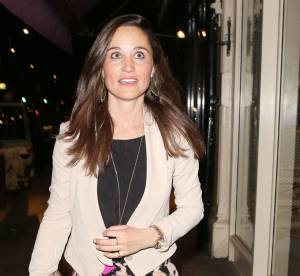 Pippa Middleton, Lana Del Rey, Kim Kardashian : les flops de la semaine