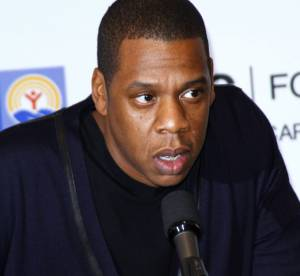 Beyonce enceinte : Jay-Z dement officiellement les rumeurs