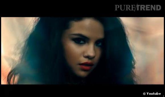 "Selena Gomez, un rôle dark dans ""Rudderless"" de William H Macy."