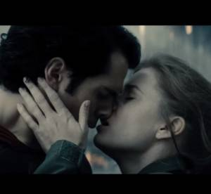 ''Man of Steel'' : l'ultime trailer theatral