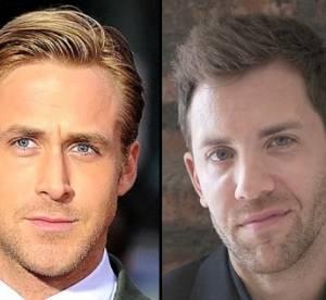 Ryan Gosling : un apprenti-acteur depense 5000 dollars pour lui ressembler... et c'est rate !