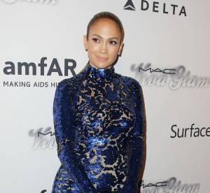 Jennifer Lopez, Karolina Kurkova, Fergie : les flops de la semaine