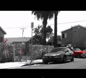 Chris Brown fait un clip aux messages forts et rend hommage à Aaaliyah.