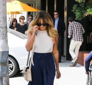 Lauren Conrad, la parfaite jupe de l'ete... A shopper !