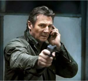 Taken 3 : Liam Neeson confirme pour 20 millions de dollars