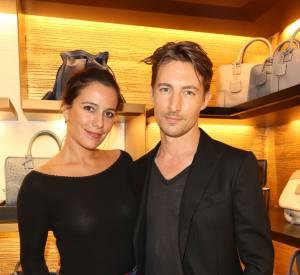 Loewe dévoile le nouveau design de sa boutique à Paris avec Zoe Felix & Benn Northover