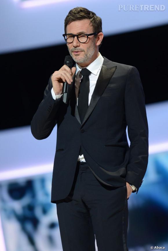 Michel Hazanavicius écrit une lettre ouverte à François Hollande.