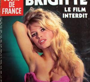 Le groupe Figaro relance le magazine Jours de France
