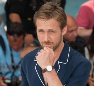 Ryan Gosling et Zac Efron : Star Wars VII special belle gueule ?