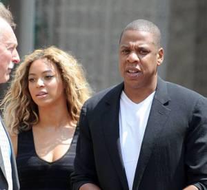 Jay-Z, Rihanna, Kanye West : les stars boycottent la Floride pour Trayvon Martin
