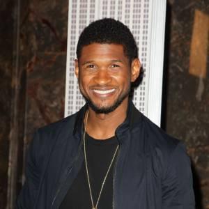 Usher fait partie de la liste de boycott de la Floride.