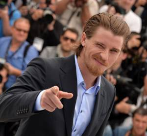 Fifty Shades of Grey : Garrett Hedlund refuse aussi