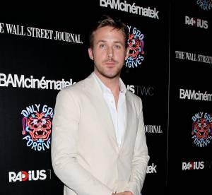Man of Steel 2 : Ryan Gosling, Josh Brolin... Les 6 acteurs en lice pour jouer Batman