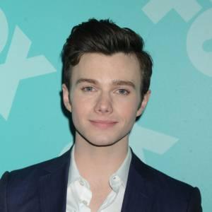 """Chris Colfer reviendra bientôt sur le plateau de tournage de """"Glee"""". En attendant, il parle de son deuil et de la future fin de la série."""