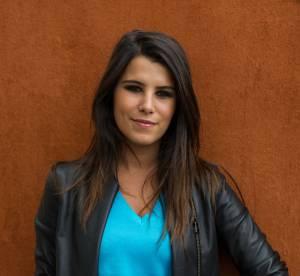 Karine Ferri, ''tres amoureuse et heureuse'' avec Yoann Gourcuff