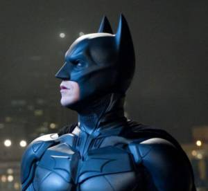 Man of Steel 2 : Christian Bale dans le costume de Batman pour 50 millions de dollars ?
