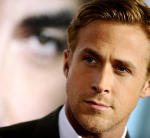 Hey Girl, l'extension qui permet de voir Ryan Gosling partout