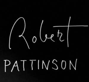 Robert Pattinson : Dior devoile un teaser de la future campagne