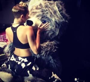 Miley Cyrus, Rita Ora, Justin Timberlake : VMA 2013 et fin de vacances, best-of Twitter