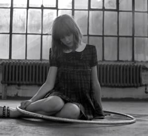 Hedi Slimane ''Dance'' pour Saint Laurent