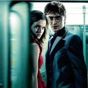 """""""Harry Potter"""" : l'univers de la célèbre saga revient bientôt au cinéma."""