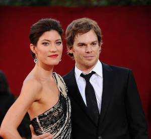 Jennifer Carpenter, confessions sur son divorce et sur la serie Dexter