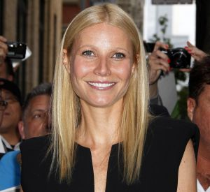 photos de gwyneth paltrow. Black Bedroom Furniture Sets. Home Design Ideas