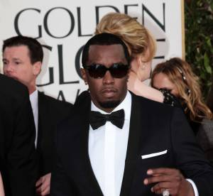 Diddy : numero 1 des artistes hip hop les plus riches au monde