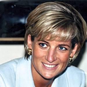 """Le film """"Diana"""" se concentre sur les deux dernières années de la vie de la princesse Diana."""