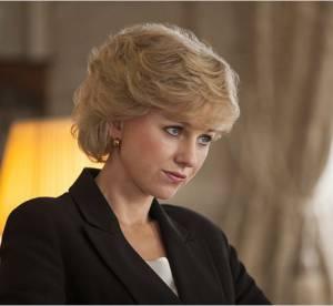 Diana, Grace de Monaco... Les familles royales font leur cinema