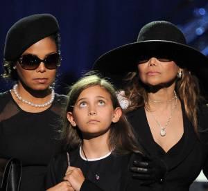 Michael Jackson : sa famille perd le proces contre le promoteur AEG