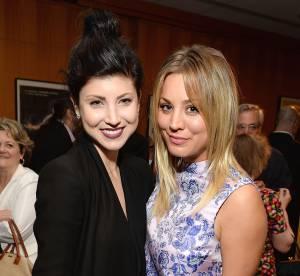 Briana Cuoco, Stella Hudgens : soeurs et freres de... que font-ils ?
