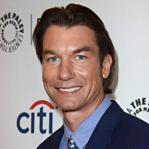 "Jerry O'Connell retrouvera-t-il le succès avec ""We Are Men"" ?"