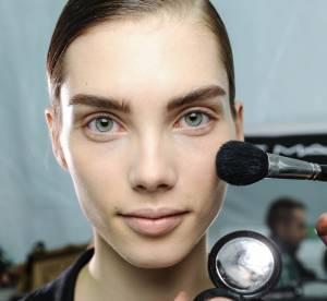 Maquillage : Les conseils d'une pro pour bien utiliser ses pinceaux