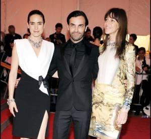 Nicolas Ghesquiere est le nouveau Directeur Artistique de Louis Vuitton