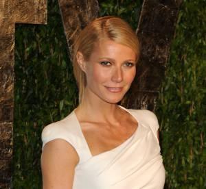 Gwyneth Paltrow tombe le masque : son secret anti-cuite
