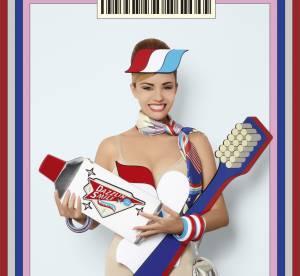 """""""Tout Packaging"""" : la nouvelle collection de Yazbukey"""